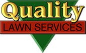 Quality Lawn Services